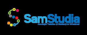 Logo_SamStudia_Orizontal